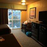 Photo of Best Western Plus Bayshore Inn