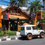 Photo of Taman Restaurant