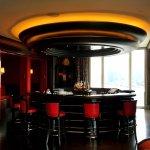 Photo de AiLi JueShi Restaurant