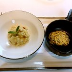 Photo of AiLi JueShi Restaurant