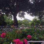 Photo de Grandmother's PenghuWan Hotel