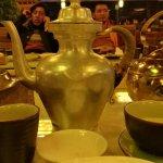 Malaya Tibetan Restaurant