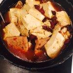 Photo of My Sichuan Restaurant