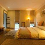 Fanhua Sijing Hotel Picture