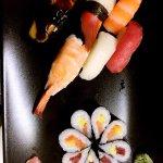 صورة فوتوغرافية لـ Restaurant Japones Kazuki