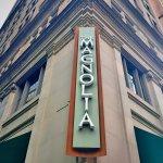 Photo of Magnolia Hotel Dallas Downtown