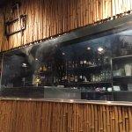 Photo of Hongkong kitchen