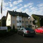 Photo de Hotel Trollinger Hof