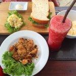 Photo of Mali Resort Restaurant