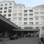 Photo of Seaview Garden Hotel