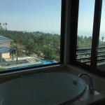 Foto de Seaview Resort