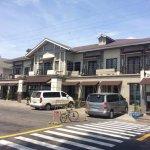 Photo of La Residencia Almar Hotel