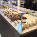 Photo de Patisserie Gilg