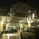 Foto di Zhejiang Narada Grand Hotel