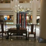 Photo of Zhejiang Narada Grand Hotel