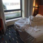 Hotel Major Foto