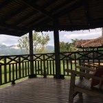 Photo de Phu Pai Art Resort