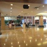 Foto de Tang Cheng Hotel