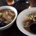 Photo of Yean Kee Beef Noodles