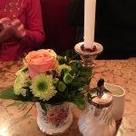 Photo de Cafe Tolke