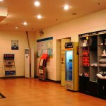 7天福州东街口三坊七巷店