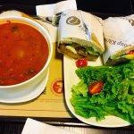 Photo of Urban Soup Kitchen