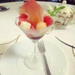 Photo of La Villa French Restaurant