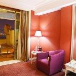 Foto de Country Garden Phoenix Hotel Changsha