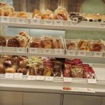 Photo of Maxim's Cake Shop
