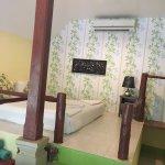 Photo de Chalala Samui Resort