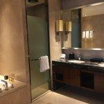 Foto de Sheraton Zhenjiang Hotel