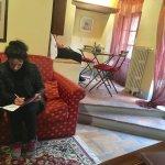 Photo of La Citta Ideale Suites