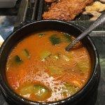 Photo of Spicy Temptation
