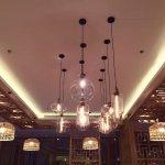Foto di Grand Metropark Hotel