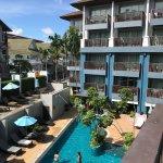 Photo of Buri Tara Resort