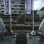 Photo of H2OTEL Rotterdam