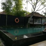 Photo of Kayumanis Jimbaran Private Estate & Spa