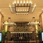 Photo of Jinling Riverside Hotel Nanjing