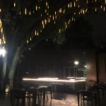Photo of Millennium Resort Hangzhou