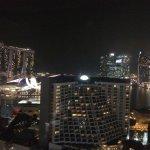 Foto de Pan Pacific Singapore