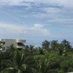 Hilton Phuket Arcadia Resort & Spa Foto