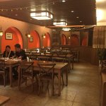 Photo of Picanha Brazilian BBQ Restaurant Haishu