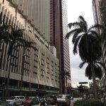Photo of M Hotel Singapore