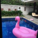 Foto de Pullman Sanya Yalong Bay Villas & Resort