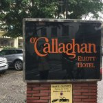 Photo of O'Callaghan Eliott Hotel