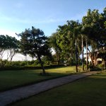 Photo de Aye Yar River View Resort