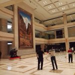 Photo of Kuche Grand Hotel