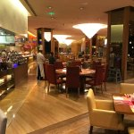 Photo of Shangri-La Hotel Shenyang