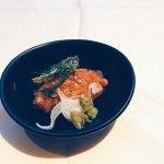 Photo de MK The Restaurant