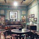 Photo of Jioufen Teahouse